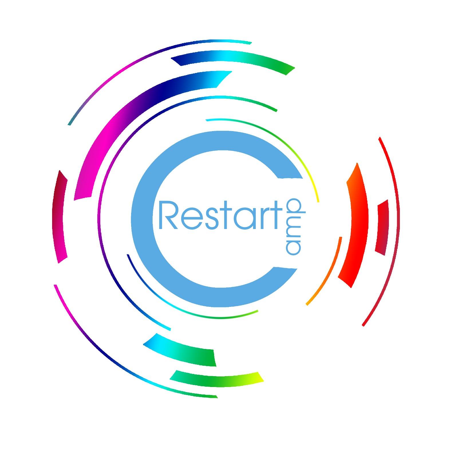 Restart Camp