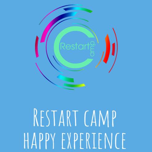 https://www.restartcamp.com/