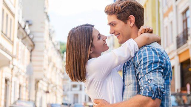 Cum să-ți construiesti o relație armonioasă cu partenerul tău